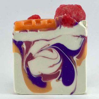 Berry Tangerine
