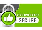 Rapid SSL Security