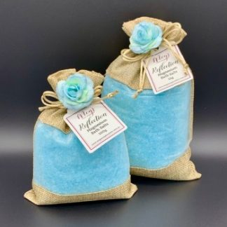 Reflection Magnesium Bath Salts